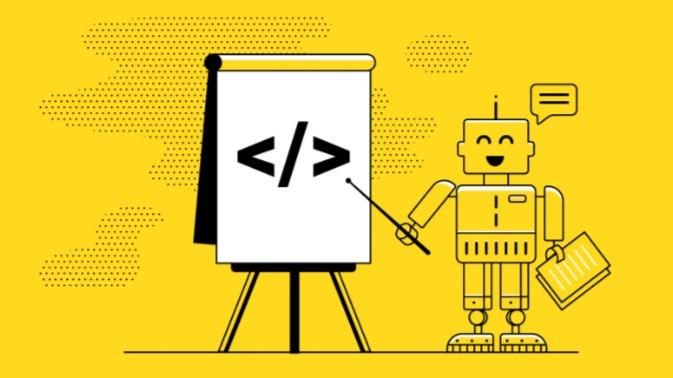 Yoast/Rankmath এবং cpanel এ কিভাবে robot.txt বসাবেন ও পারফেক্ট robot.txt নমুনা